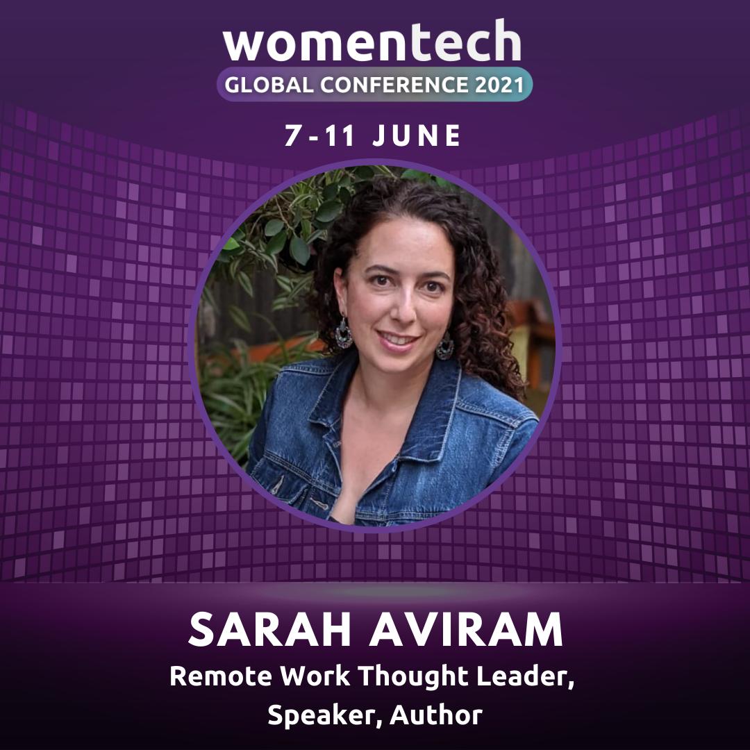 Sarah Aviram.png