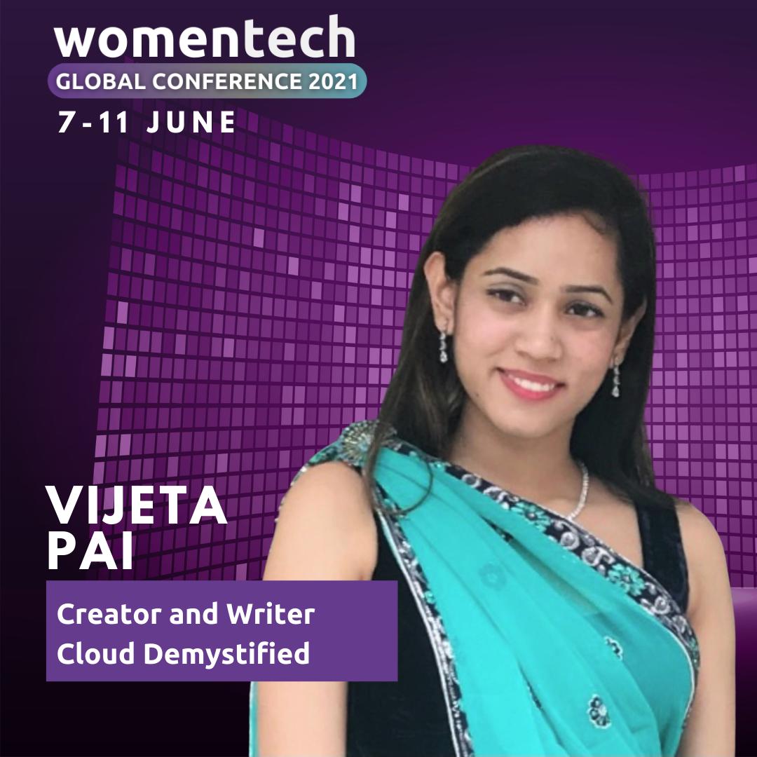 WTGC2021_ Speakers(1).png