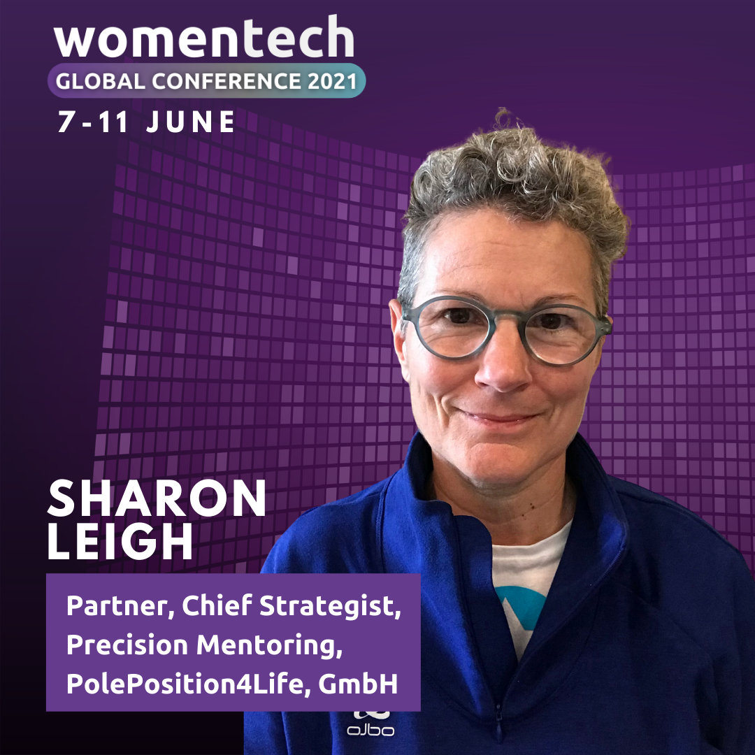 Sharon Leigh.png