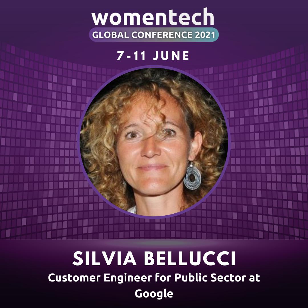 Silvia Bellucci.png