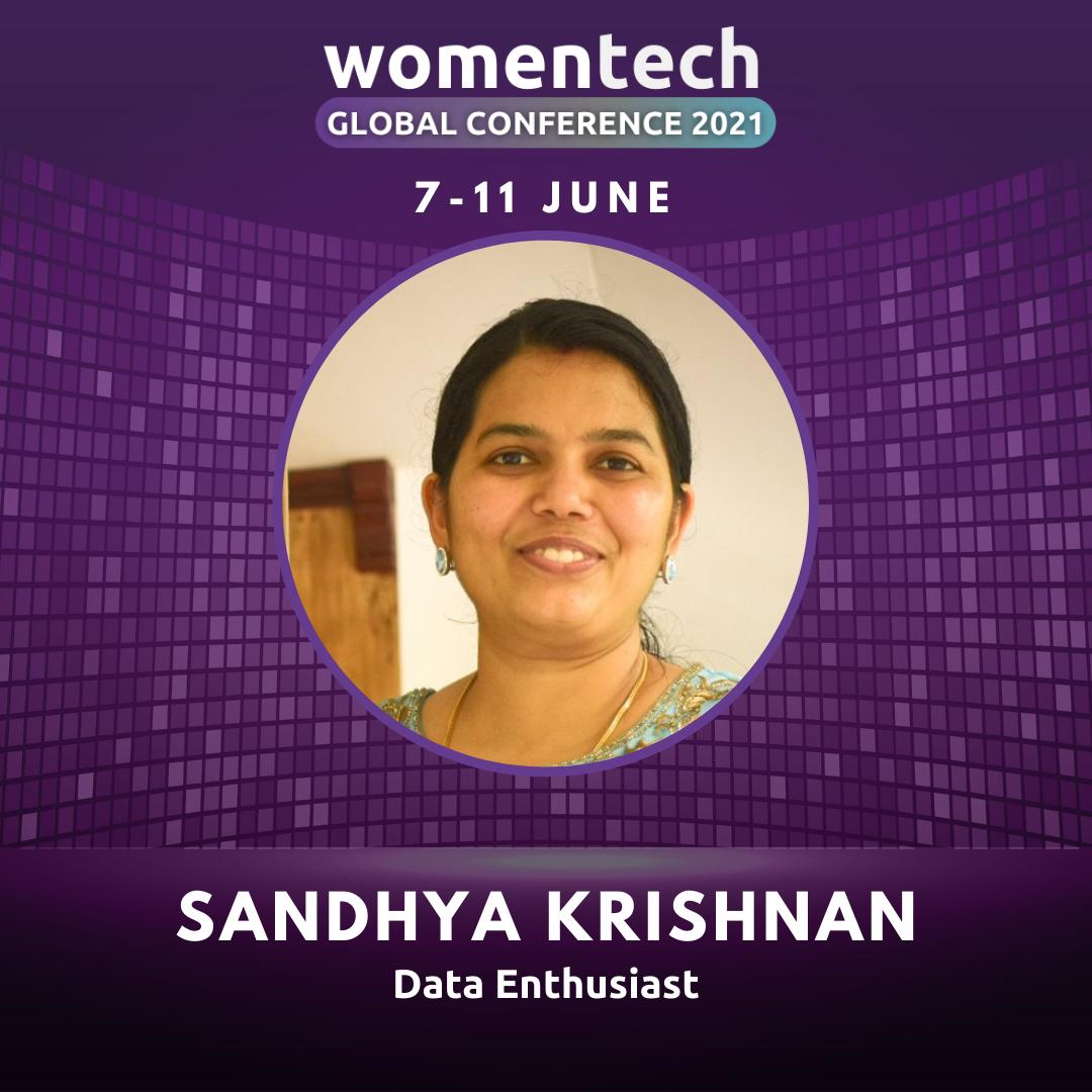 Sandhya Krishnan.png