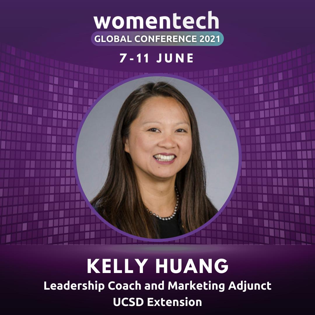 Kelly Huang.png