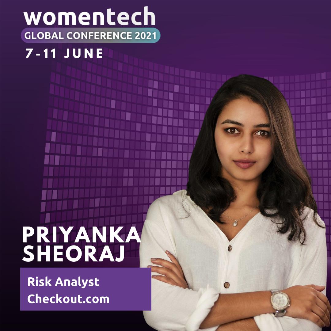 Priyanka sheoraj.png