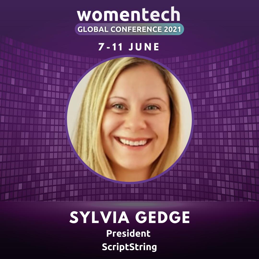 Sylvia Gedge.png