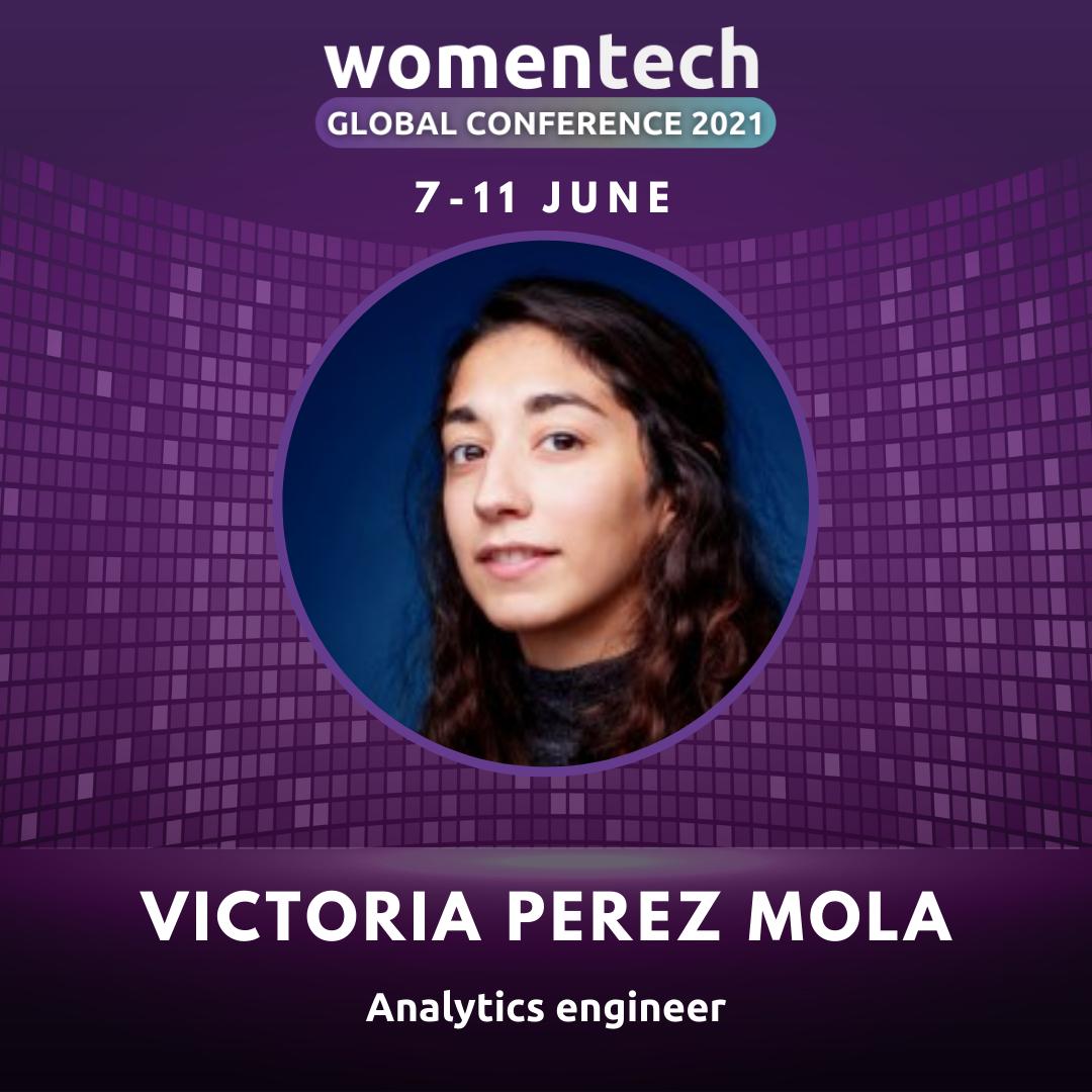 Victoria Perez Mola.png