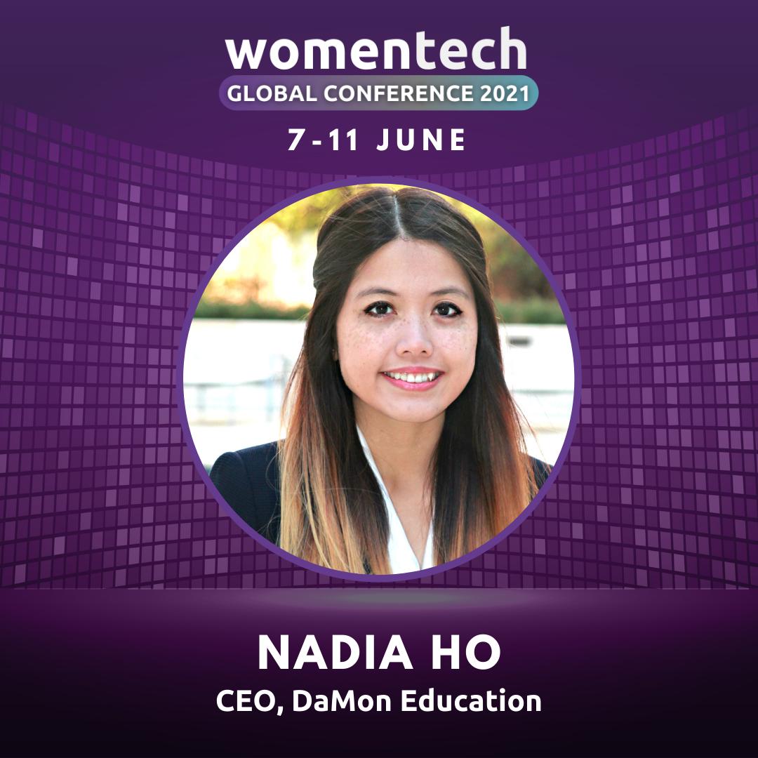 Nadia Ho.png