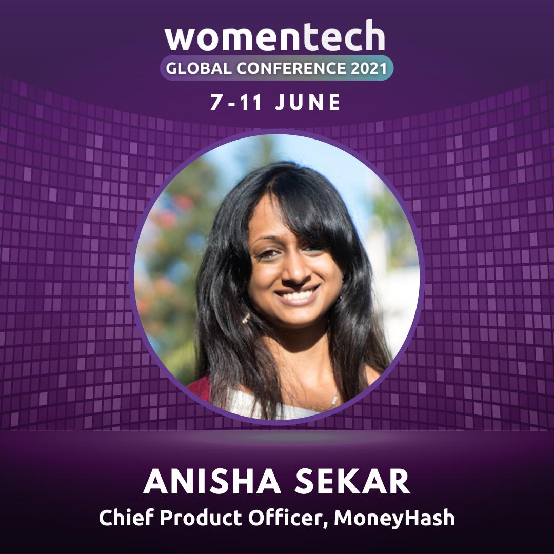 Anisha Sekar.png