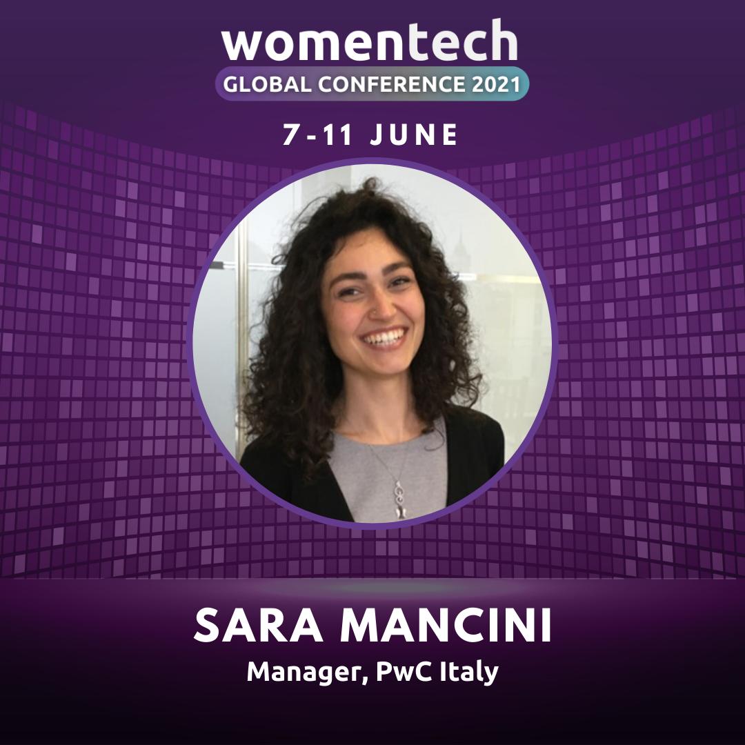 Sara Mancini.png