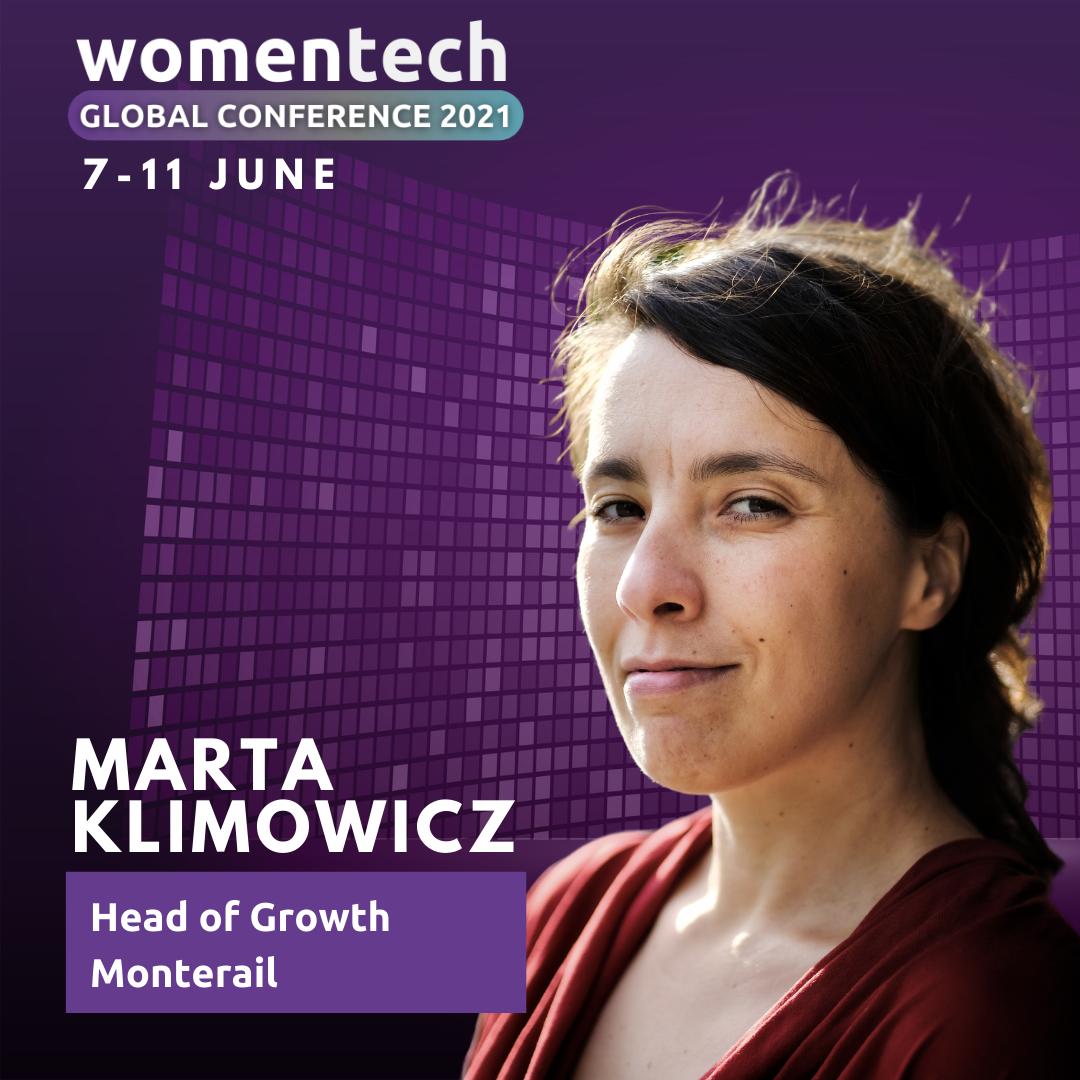 Marta Klimowicz.png