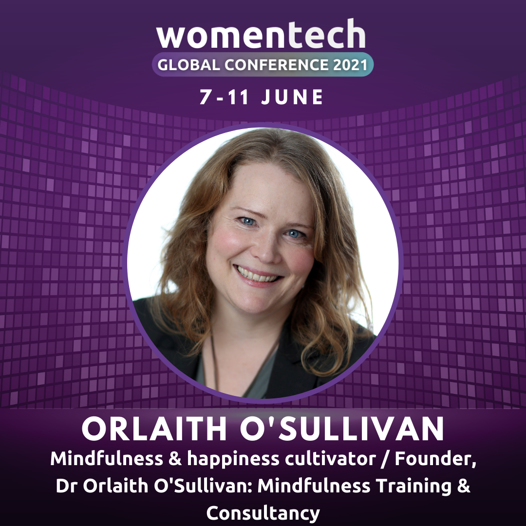 Orlaith O'Sullivan.png