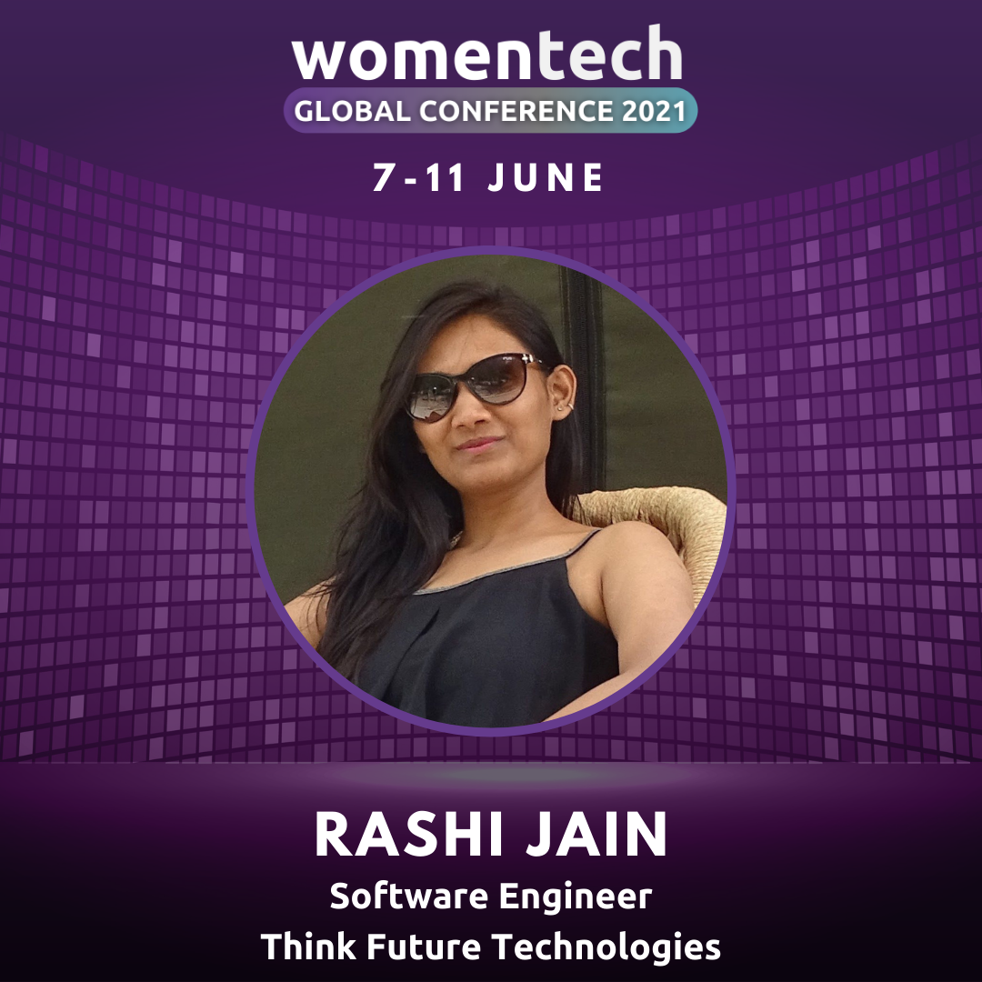 Rashi Jain.png