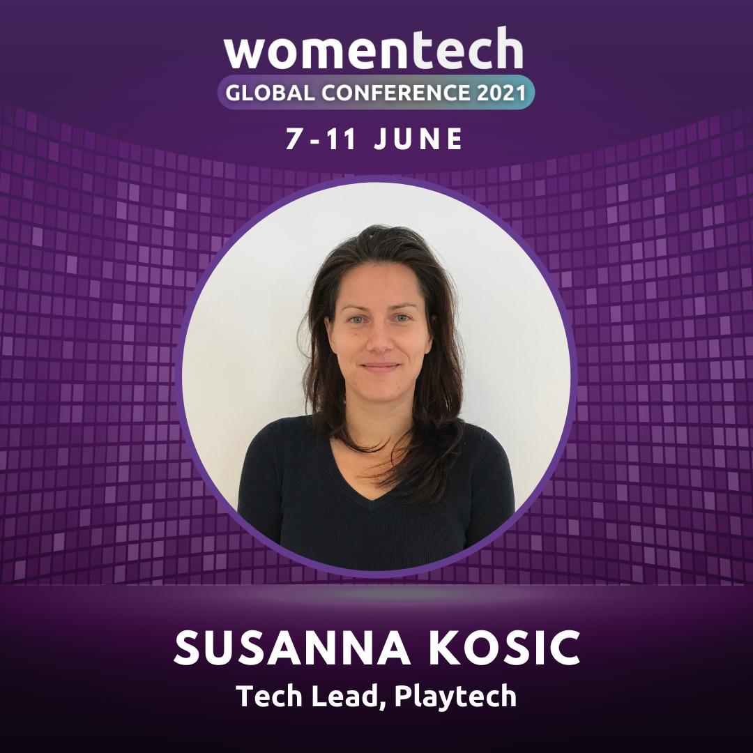 Susanna Kosic.png