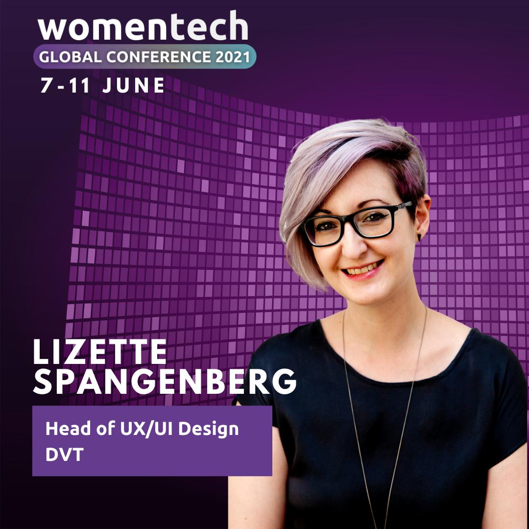 Lizette Spangenberg.png