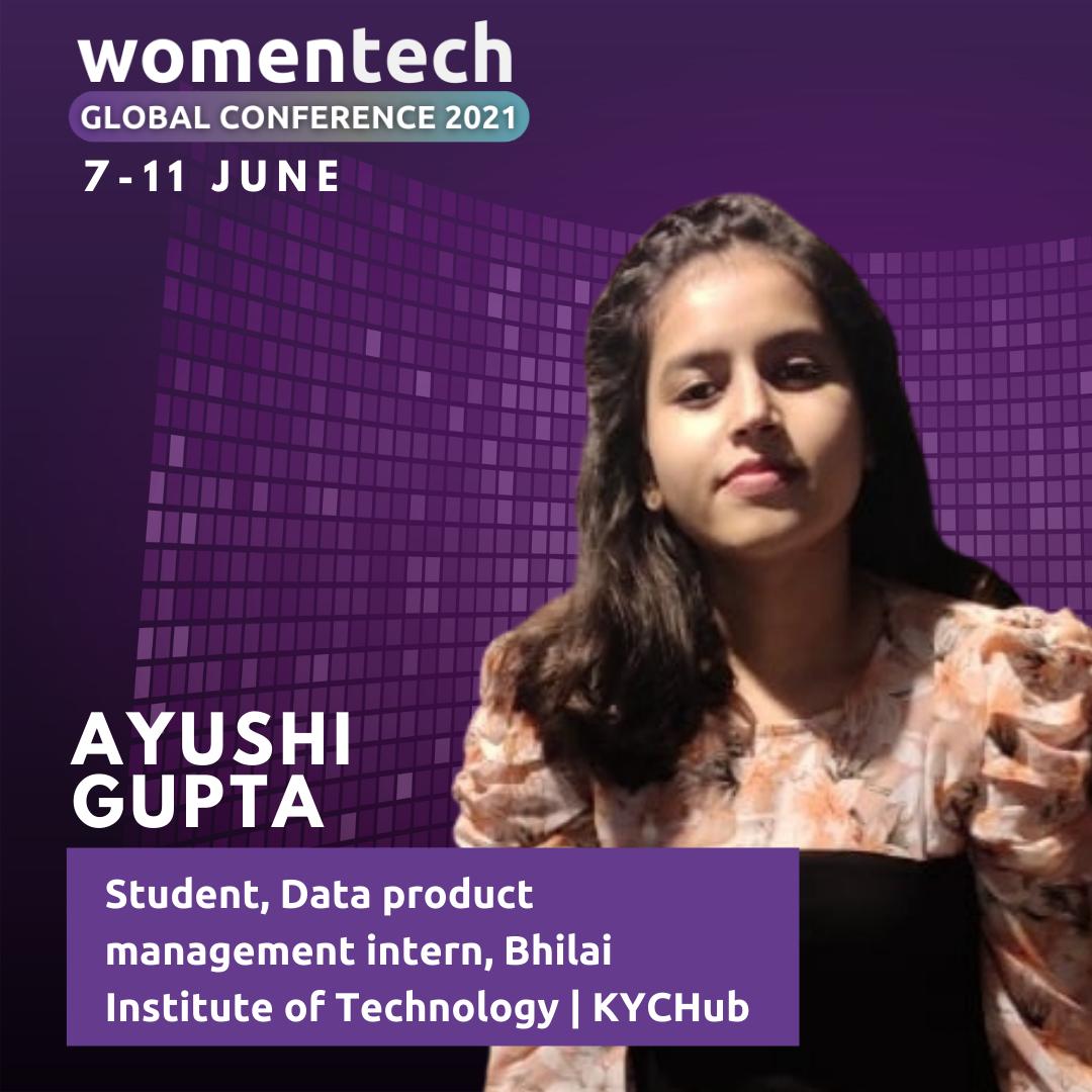 Ayushi Gupta.png