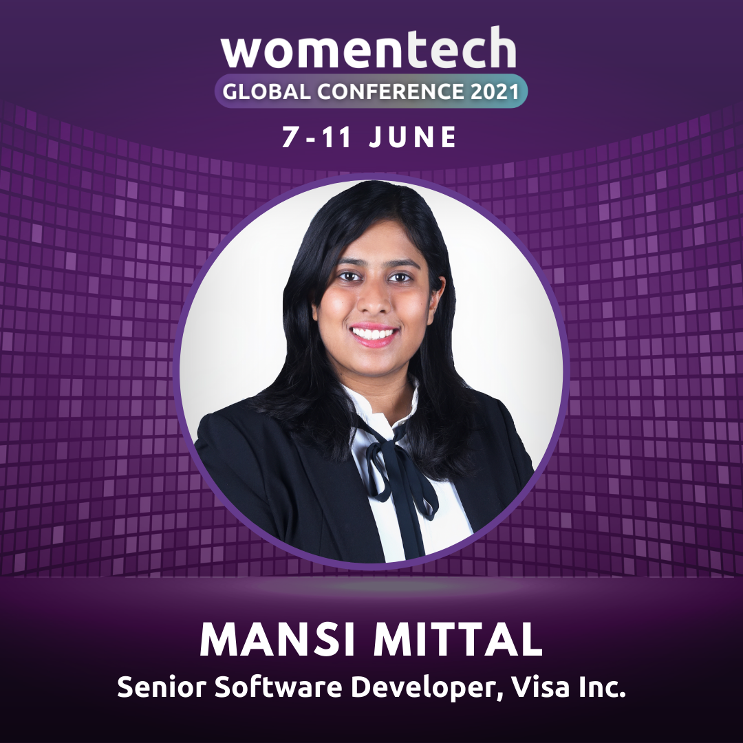 Mansi Mittal.png
