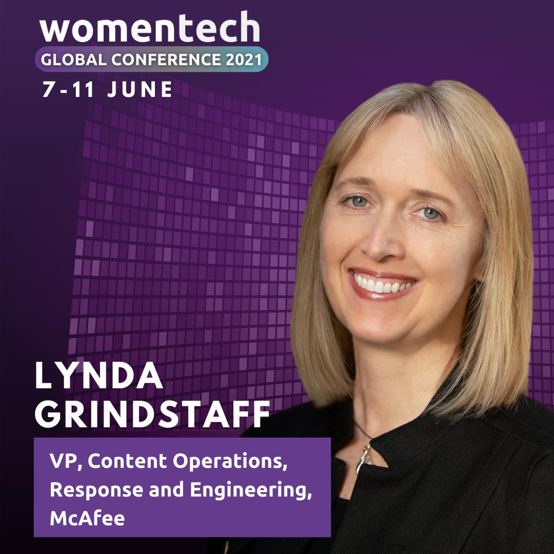 Lynda Grindstaff.png
