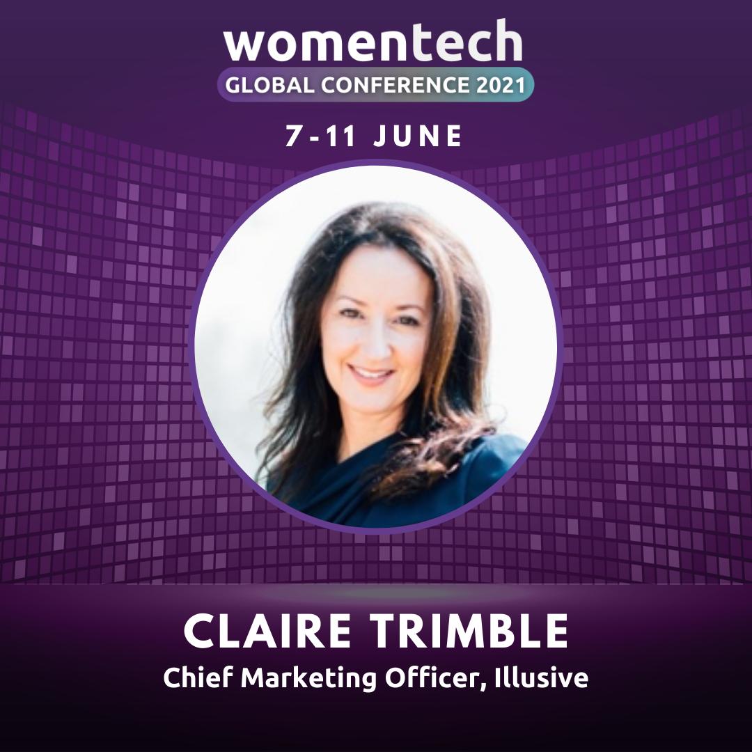 Claire Trimble.png