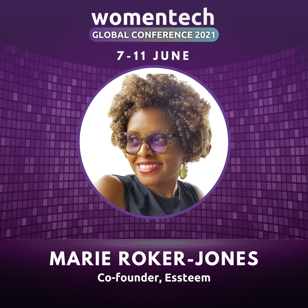 Marie Roker-Jones.png