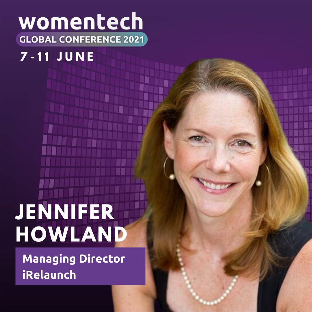 Jennifer Howland.png