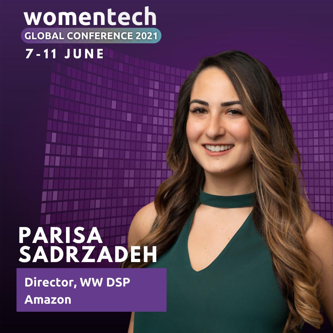 Parisa Sadrzadeh.png