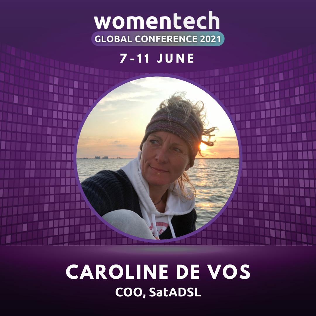 Caroline De Vos.png