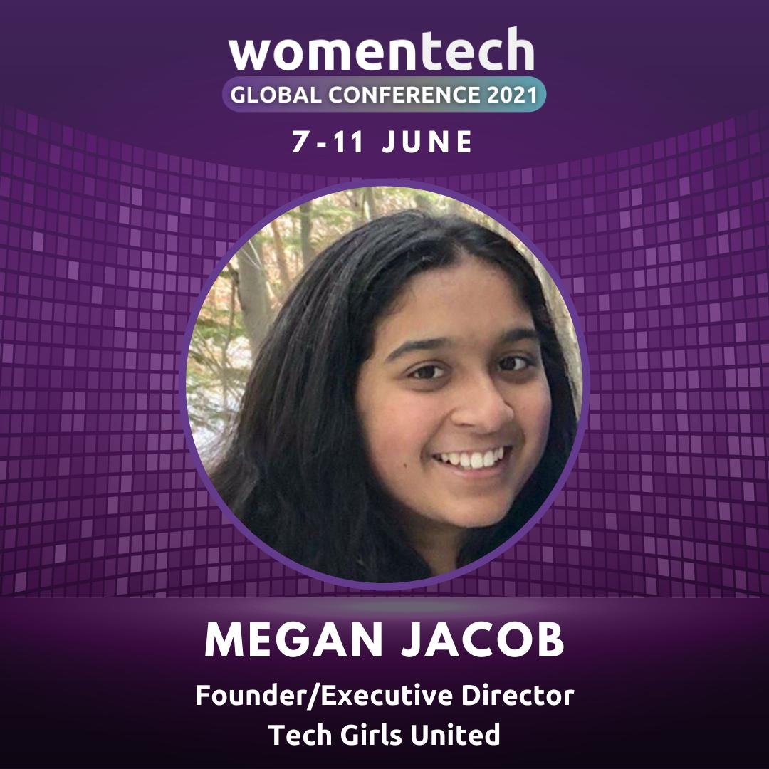 Megan Jacob.png