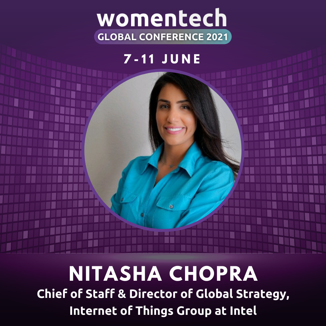 Nitasha Chopra.png