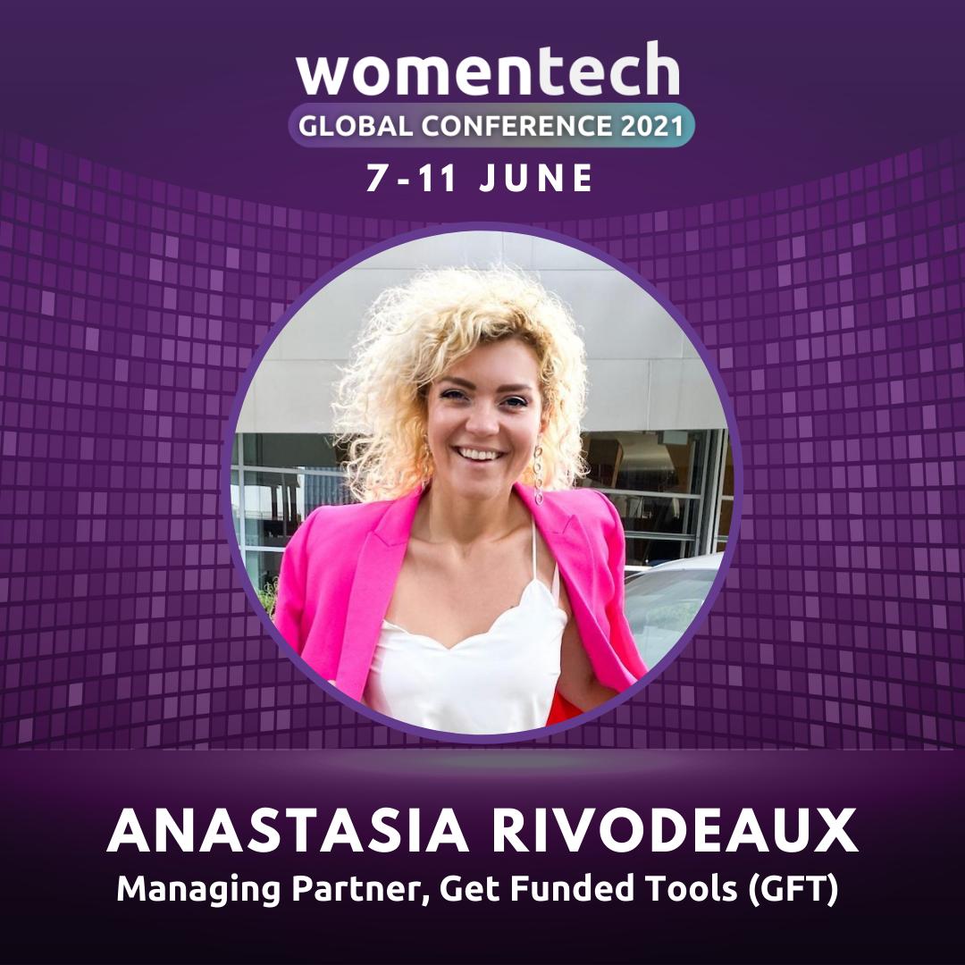 Anastasia Rivodeaux LinkedIn.png