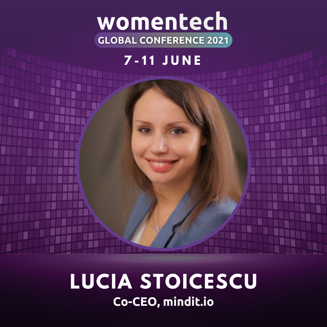 Lucia Stoicescu.png