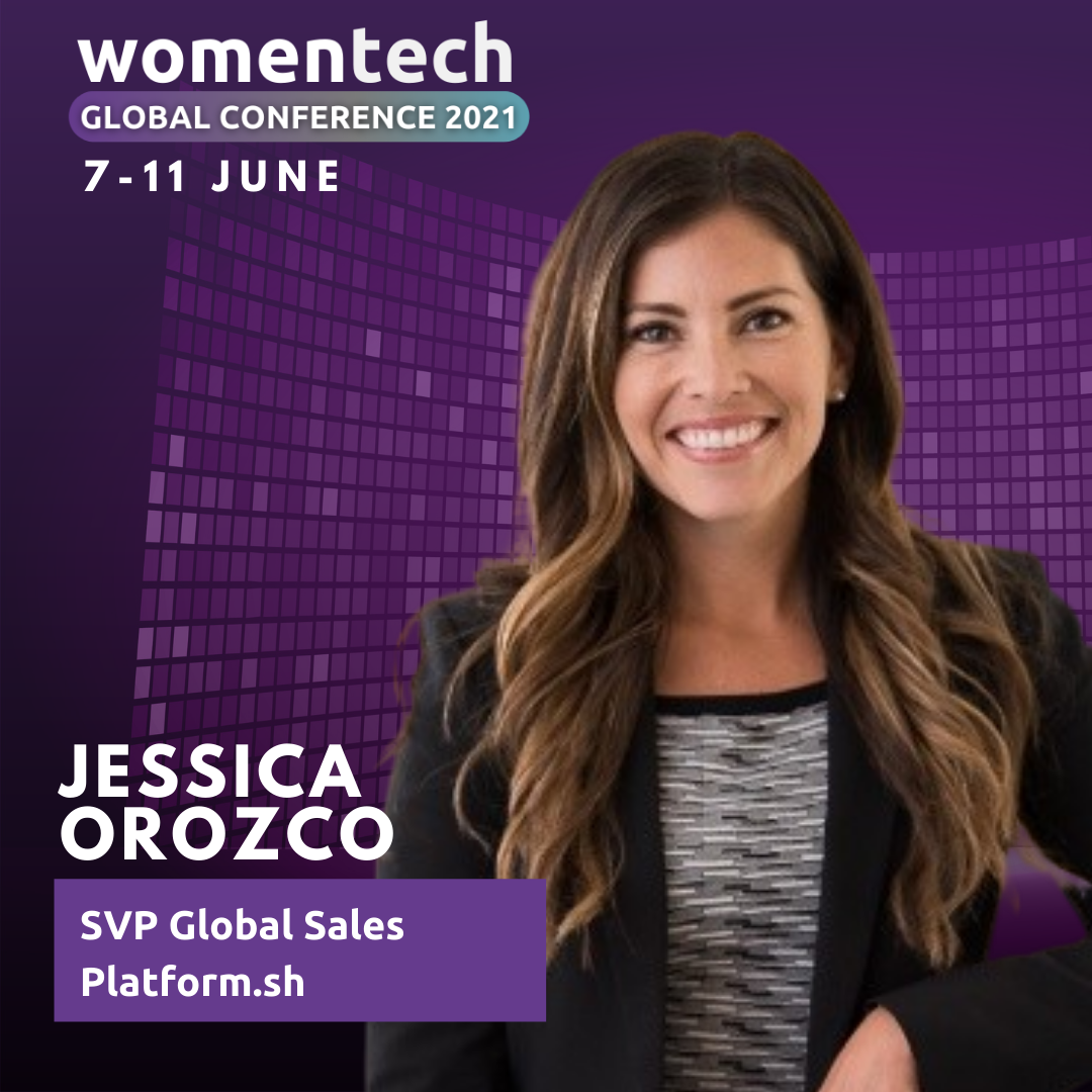 Jessica Orozco.png