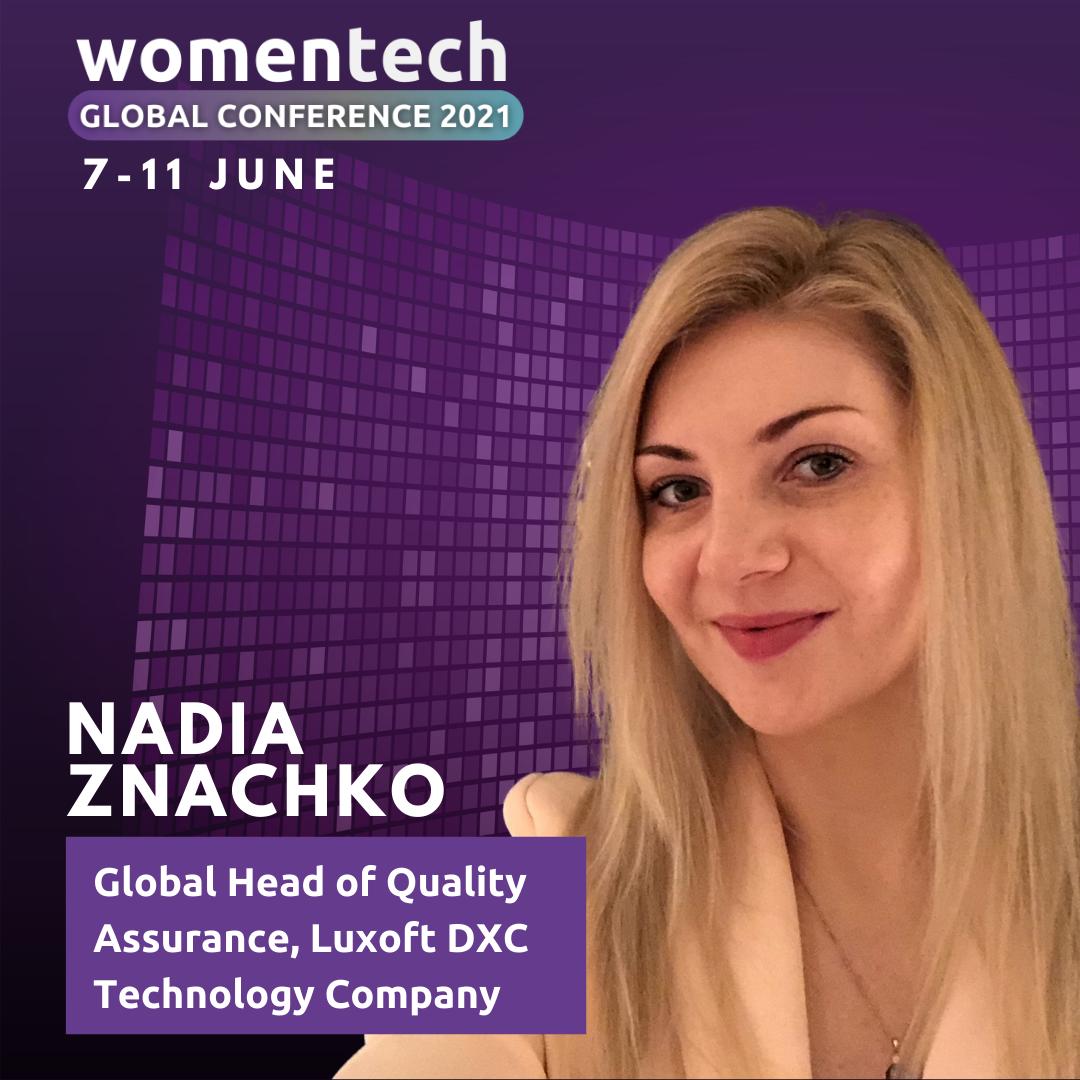 Nadia Znachko.png