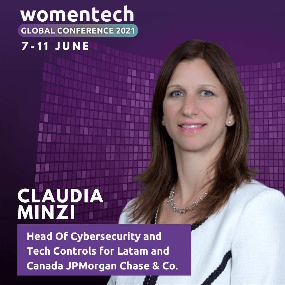 Claudia Minzi.png