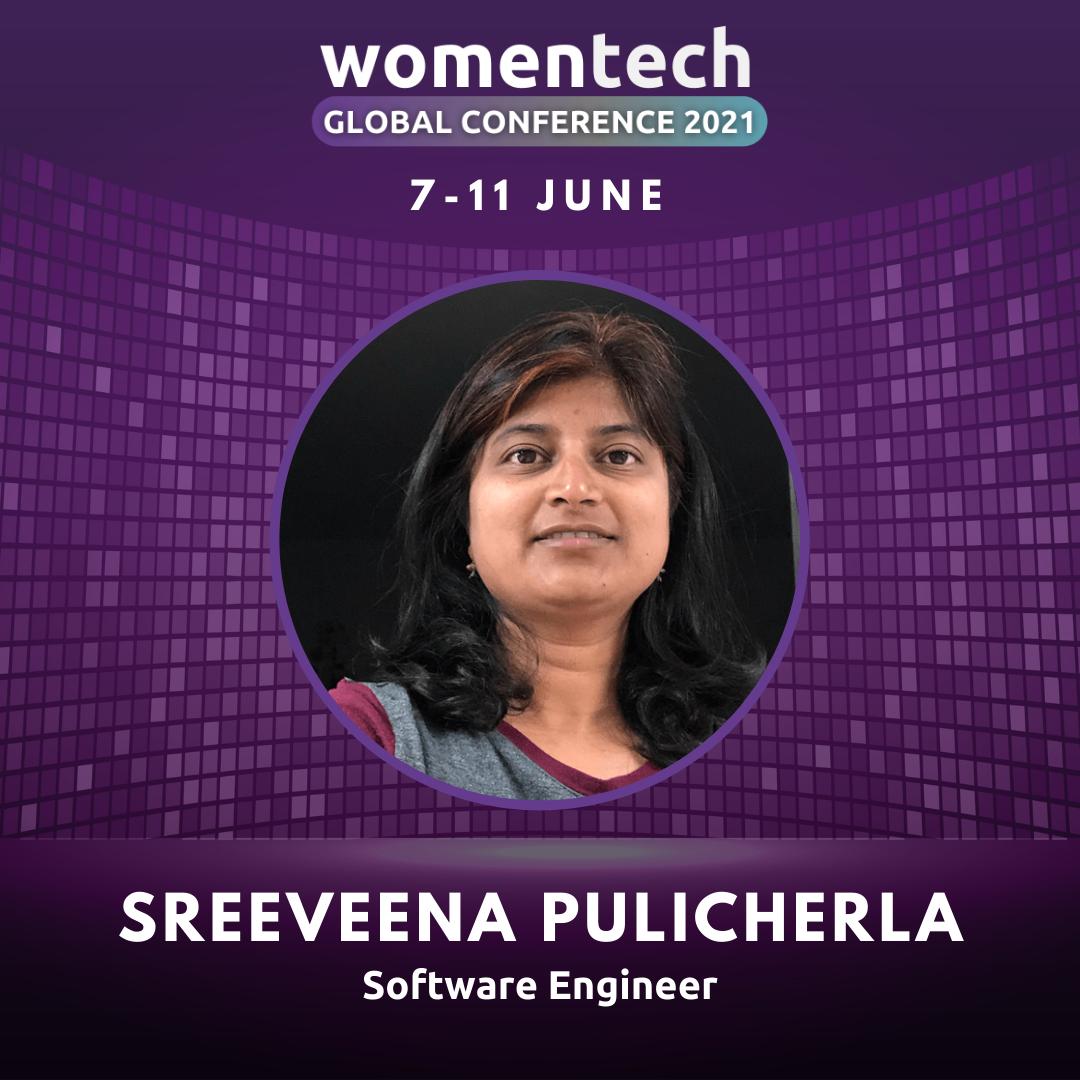 Sreeveena Pulicherla.png