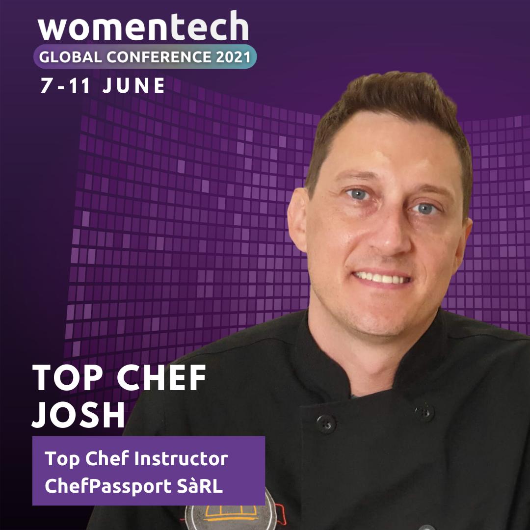 Top Chef Josh.png