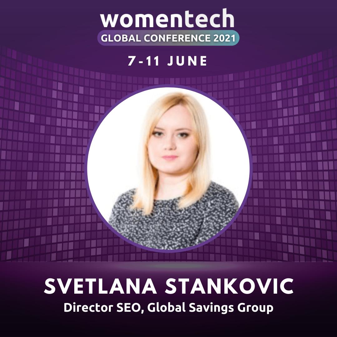 Svetlana Stankovic.png